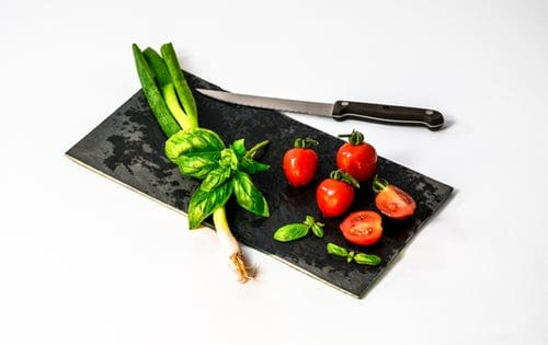 Different Types of Butcher Knives